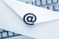 We are a full service marketing agency offering effective email marketing services.