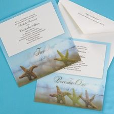 create your own party invitations for all celebrating occasions with your own wordings, designs, photo, and more