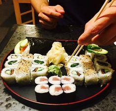 Sakura Sushi Bar, München: 14 Bewertungen - bei TripAdvisor auf Platz 2.536 von 3.751 von 3.751 München Restaurants; mit 3,5/5 von Reisenden bewertet.