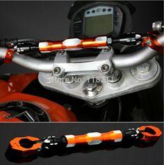 LQ Motorbike Accessories Motorcycle Mirror For KTM Duke 125//200 2012-2015