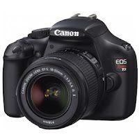Canon EOS Rebel T3 12.2 MP CMOS Digital SLR   >>>  http://canon-gallery.blogspot.com/2011/12/canon-eos-rebel-t3-122-mp-cmos-digital.html