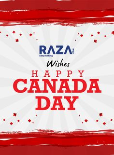 SAVE HUGE on your international and long distance calls with Raza's calling cards. Buy our international phone cards with confidence and call India, Pakistan, Nepal and other countries with complete peace of mind. Long Distance Calling, International Calling, Happy Canada Day, Calling Cards, Peace Of Mind