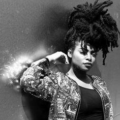 Now watch the throne ✨; #Style #Stylistlife #Stylista #Fashion #Fashionista #Fancy #FashionBlogger #Fashionshow #streetstyle  #curlbox #naturallyshesdope #naturalhairdaily #berrycurly #blackboldandnatural #hair2mesmerize #myhaircrush #naturalhairrules #hipster #KaatLanae #Kaatfrika #dope #Chucks #Converse #Vintage #Menswear #MensFashion #Hip-hop #Kanyewest #Kanye