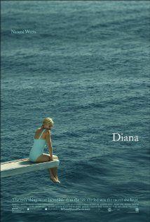 Diana 2013 Watch Full Movie Online ! It's FREE !
