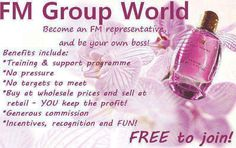 ✴ FM Cosmetics and Fragrances ✴ -   FM Cosmetics are amazing and I want people to share my journey and success.   ☆♡☆ WORK FROM HOME OPPORUNITY☆♡☆ Need some extra cash…….. Why not join FM? ✔No monthly fee or targets. ✔Not postcode restricted. ✔No stuffy office ✔Join for FREE ✔Get paid Instantly with every sale made ✔You choose the ...   http://jobsformumsuk.com/jobs/fm-cosmetics-and-fragrances/  #jobsformums #career #jobsearch #work #mums