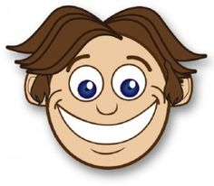 3 Benefits to Smiling While Instructing or Presenting