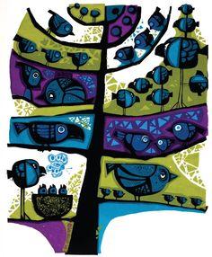David Weidman Art
