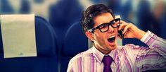 Porque temos de desligar os telemóveis no avião?  #aviãotemwifi #comodesativaromodoaviãodocelularsamsung #desligarocelular #desligueocelular #internetaviao #modoavião #modoaviãonocelular #oqueemodoaviao #oquesignificamodoavião #paraqueserveomodoaviãodocelular #podeusarinternetnoavião #possousarcelularnoavião #wifiaviao