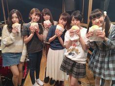 ★メロンパン♪|ドロシーリトルハッピーオフィシャルブログ Powered by Ameba