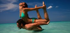 15 Trends In Yoga & Meditation To Try In 2015
