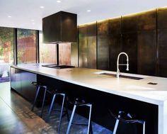 Kitchen Design Ideas for home decor