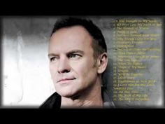 The Best of: Sting Art Garfunkel, Passion Music, Paul Simon, Personal Taste, Hit Songs, World Music, Best Youtubers, Book Of Life, Greatest Hits