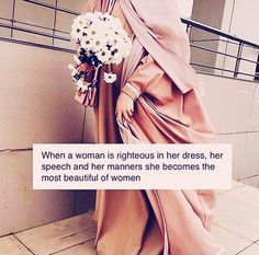 Image shared by 🥀 Mahfiruz Hatun 🥀. Find images and videos about love, islam and hijab on We Heart It - the app to get lost in what you love. Allah Quotes, Muslim Quotes, Quran Quotes, Hijab Quotes, Beautiful Islamic Quotes, Islamic Inspirational Quotes, Islamic Qoutes, Islamic Dua, Hadith