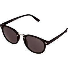 Okulary przeciwsłoneczne damskie Even&Odd - Zalando