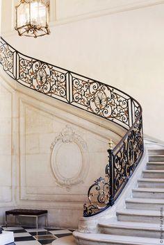 Inside Musée Rodin in Paris | Flickr – Compartilhamento de fotos!