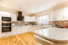Honiton Road, Exeter - 6 bedroom detached house - Connells