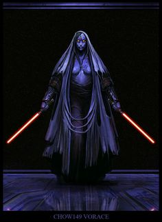 I have been waiting for you! Star Wars Mädchen, Star Wars Girls, Star Wars Characters Pictures, Star Wars Images, Female Sith Lords, Star Wars History, Jedi Sith, Star Wars Wallpaper, Star Wars Collection