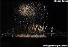 Resultado de imagem para festas na noite de florianopolis