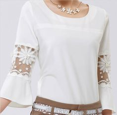 I found some amazing stuff, open it to learn more! Don't wait:http://m.dhgate.com/product/modern-women-casual-loose-chiffon-shirt-tops/216654570.html
