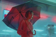 See Grace VanderWaal's Solo Gas Station Party in 'Waste My Time' Video Entertainment Video, Entertainment Products, Grace Vanderwaal, How To Be Graceful, Dream Pop, Wasting My Time, Old Singers, Debut Album, The Only Way