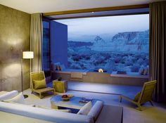 These 20 Rooms will blow your mind. A one way ticket to any of these, Please