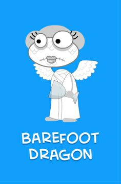 weeping angel poptropican username is: Username, Doctor Who, Fangirl, Cinderella, Disney Characters, Fictional Characters, Gaming, Snoopy, Dragon