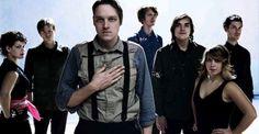 Arcade Fire estrena video con adelanto del nuevo disco