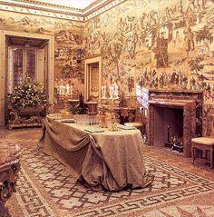Location Luxury a Frascati castelli romani - Roma -