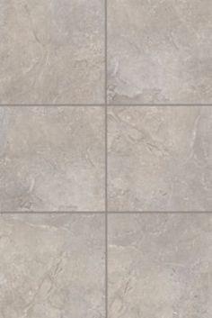 Shower Bathroom Amp Laundry Mohawk Senato 12x12 Tile Color