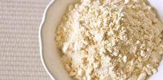 49-Glutenfreie-Mehlmischung-für-Brot-und-Backen