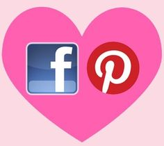 Coming soon to your Facebook Timeline: Pinterest. You're welcome. awe.sm/5dlt6