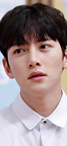Ji Chang Wook Smile, Kim Yoo Jung, Handsome Korean Actors, Thank God, South Korea, Kdrama, Thank You God, Korea