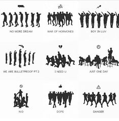 Read fonditos from the story fondos de pantalla y desbloqueo -BTS by agust_d_chimmy (lamasperra) with reads. Foto Bts, Bts Photo, Wattpad, Bts Theory, Bts Tattoos, Seokjin, Namjoon, Bts Taehyung, Bts Qoutes