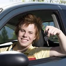 Car Finance Companies — Low Rates On Best Car Loans Today — Quick Quote Approval- George Dunn – Insurance and Loans Teen Driver, Quick Quotes, Progress Report, Driving School, Car Finance, Auto Service, Car Loans, Childrens Hospital, Studio