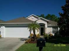 Check out the home I found in Palm Bay Palm Bay Florida, Founded In, My House, Building A House, Home And Family, Build House