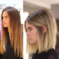 Pin by Dana Daigle on Hair Inspo in 2019 Thin Hair Cuts asymmetrical pixie cut for thin hair Hair Inspo, Hair Inspiration, Cabelo Ombre Hair, Medium Hair Styles, Short Hair Styles, Thin Hair Cuts, Medium Haircut Thin Hair, Haircuts For Thin Hair, Thin Hair Layers