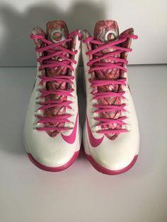 sports shoes cdc82 70ea4 KD 5
