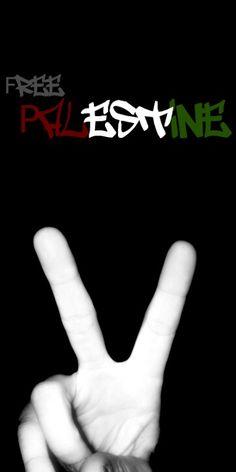 #Free Palestine #Palestine