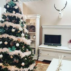 Shooting time #christmasfeeling #shooting #lovejob #winterfashion #instamoda #instaday
