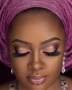 Amazing Wedding Makeup Tips – Makeup Design Ideas Flawless Makeup, Gorgeous Makeup, Beauty Makeup, Eye Makeup, Clown Makeup, Makeup Case, Halloween Makeup, Halloween Face, Maquillage On Fleek