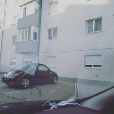 Mai, Vehicles, Car, Vehicle, Tools
