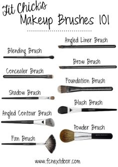 The Best natural makeup for teens. - The Best natural makeup for teens. Makeup Artist Kit, Makeup Kit, Makeup Tools, Makeup Brushes, Makeup Tutorials, Makeup Ideas, Makeup Holder, Makeup Geek, Makeup Products