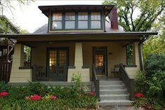 Ashwood Guest House-Your Home in Nashville  We love this big home for large families or a big group of friends seeking to see the city!  Walk to local restaurants, coffee shops, and more!  3 Bdrm, 1.5 Ba, Sleeps 5  $     http://www.petfriendlynashville.com/by-owner-rentals.html