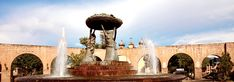 5 imprescindibles de la ciudad colonial de Morelia. ¡Ya los conoces?. ¿De paseo por la capital michoacana? Aquí te dejamos los cinco lugares básicos que no puedes dejar de conocer durante tu estancia en esta Ciudad Patrimonio de la Humanidad (UNESCO).