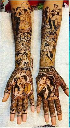 Basic Mehndi Designs, Latest Bridal Mehndi Designs, Stylish Mehndi Designs, Mehndi Designs 2018, Mehndi Designs For Girls, Wedding Mehndi Designs, Beautiful Mehndi Design, Dulhan Mehndi Designs, Henna Mehndi