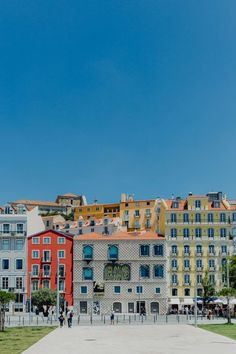 Kaboompics - Lisbon Architecture, Portugal Free Stock Photos, Free Photos, My Photos, City Architecture, Lisbon, Photoshoot, Urban, Adventure, Places