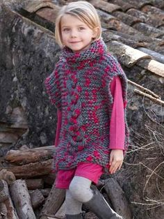 25 Best Knitting Patterns For Charity Images In 2019