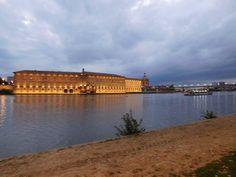 Toulouse, Francia.