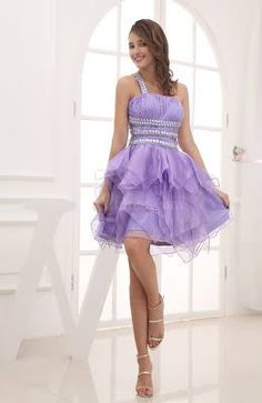 Junior Fall Dresses For Wedding Guests Wedding Guest Teen Dresses