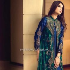 Maria b Replica  Price Rs 3999 Free home delivery Cash on  delivery For order contact us on 03122640529